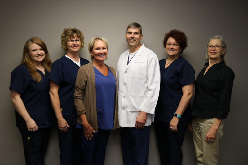 Murray Bariatric Solutions